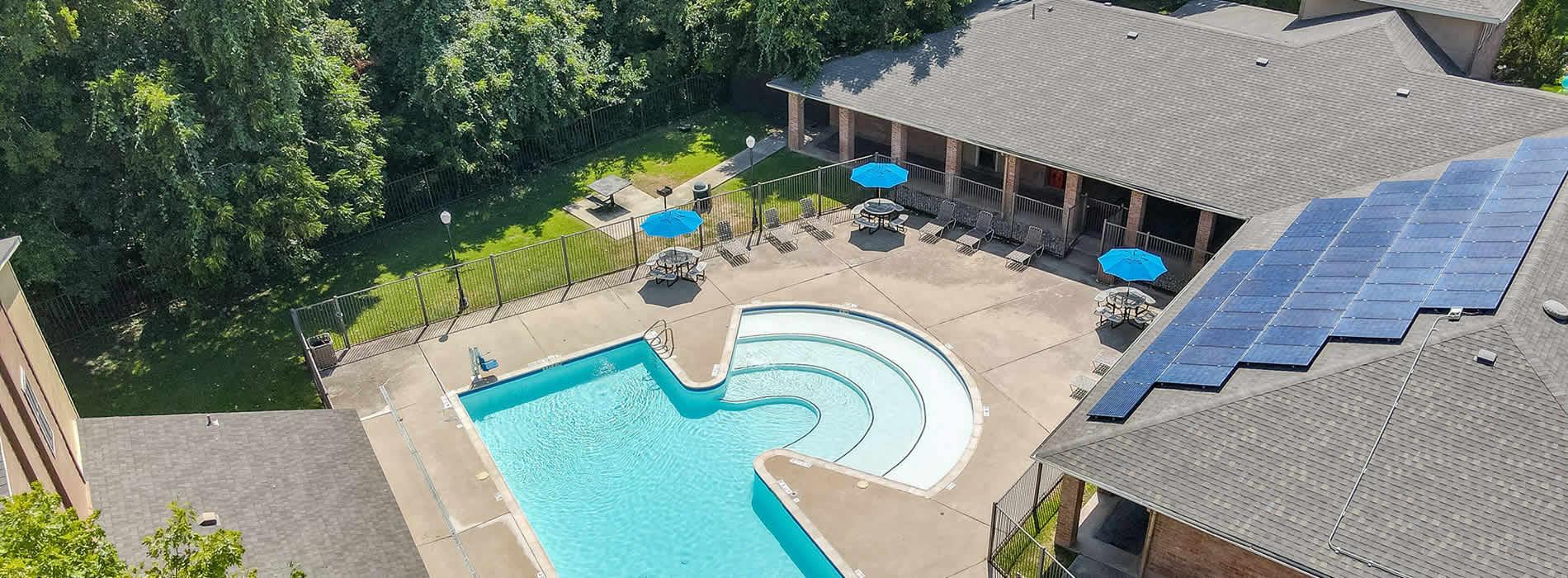 Forest Park Apartments Austin Tx 512 833 7883